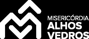 logo_scmav